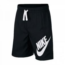Nike JR NSW W šortai