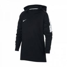 Nike JR Dry Academy Hoodie treningas