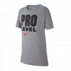 Nike JR NSW Pro Tee marškinėliai