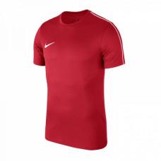 Nike JR Dry Park 18 SS Top marškinėliai