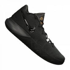 Nike Kyrie Flytrap batai