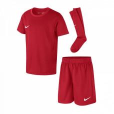 Nike JR Dry Park aprangos komplektas