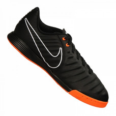 Nike JR LegendX 7 Academy IC