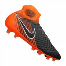 Nike Obra 2 Elite DF FG