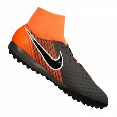 Nike Obrax 2 Academy DF TF