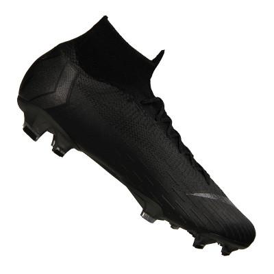 Nike Superfly 6 Elite FG