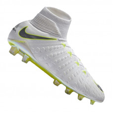 NIKE PHANTOM 3 ELITE DF FG