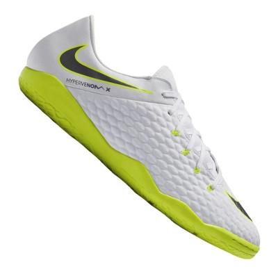 Nike PhantomX 3 Academy IC