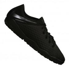Nike PhantomX 3 Academy TF