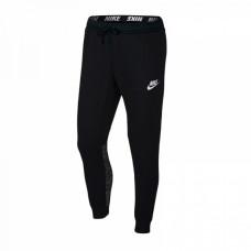 Nike JR NSW Jogger AV15 kelnės