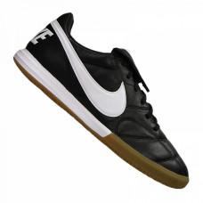 Nike The Premier II IC