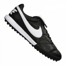 Nike The Premier II TF