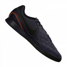 Nike TiempoX Ligera IV 10r IC