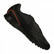 Nike TiempoX Ligera IV 10r TF