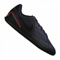 Nike JR Tiempo Rio IV 10r IC