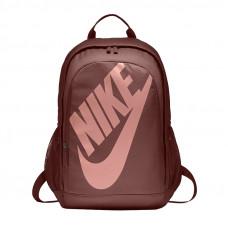 Nike Hayward Futura kuprinė