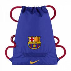 Nike FCB maišelis