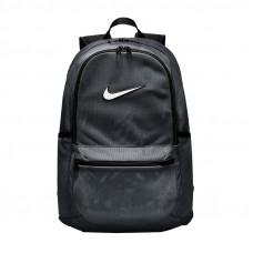 Nike Brasilia Mesh kuprinė
