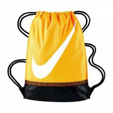 Nike maišelis
