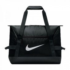 Nike Academy Team Duffel krepšys