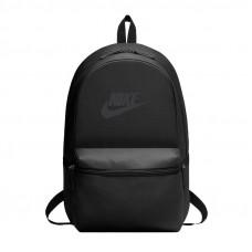 Nike Heritage kuprinė