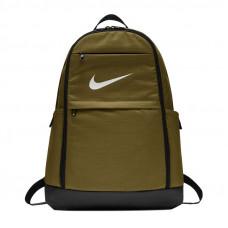 Nike Brasilia Extra Large kuprinė