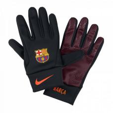 Nike FC Barcelona Stadium pirštinės