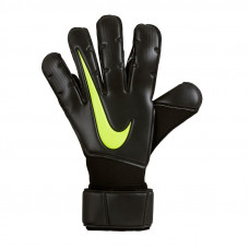 NIKE GK VAPOR GRIP 3 NEW ACC