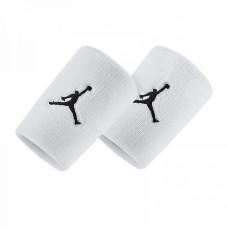 Nike Jordan Wristband riešo juostos