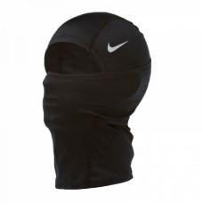 Nike Run Therma Sphere Hood galvos apdangalas