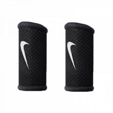 Nike Finger Sleeves pirštų apsauga