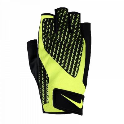 Nike Core Lock Training 2.0 pirštinės