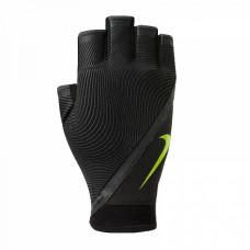 Nike Havoc Training pirštinės