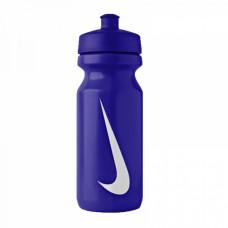 Nike Big Mouth gertuvė