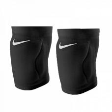 Nike Streak Pads kelio apsauga