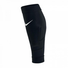 Nike Hyperstrong Match apsauga