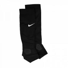 Nike Hyperstrong Match FP apsauga