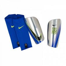Nike NJR Mercurial Lite shin