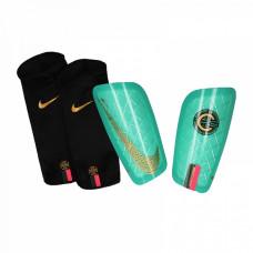 Nike CR7 Mercurial Lite apsaugos