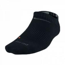 Nike Lightweight DRI FIT kojinės