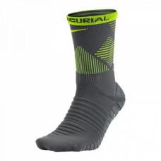 Nike Strike Mercurial Crew treniruočių kojinės