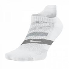 Nike Dry Dynamic kojinės
