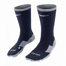 Nike Team MatchFit Cush Crew treniruočių kojinės
