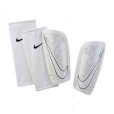 Nike Mercurial Lite apsaugos