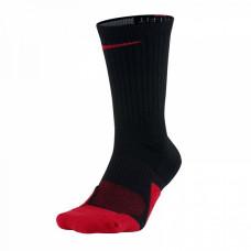 Nike Dry Elite Cushioned Basketball kojinės