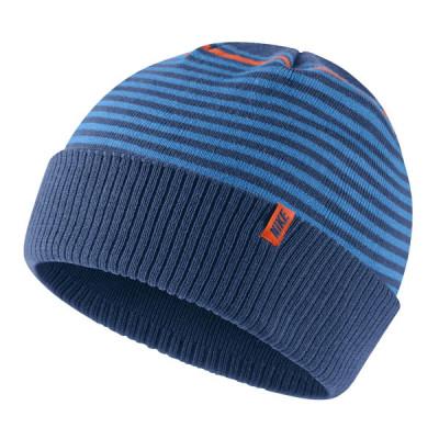 Nike Novelty Blue kepurė