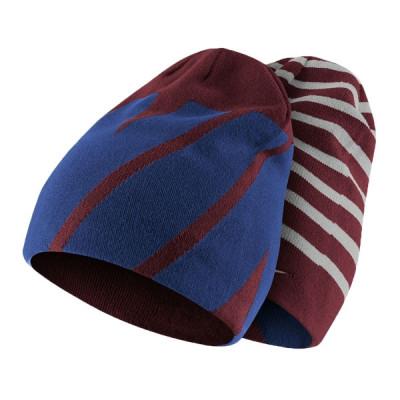 Nike Reversible kepurė