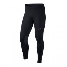 Nike Dri Fit Essential Tight kelnės