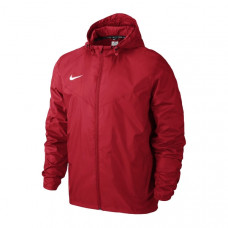 Nike Team Sideline Rain striukė