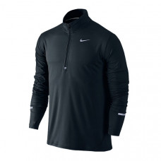 Nike Dri-FIT Element Half Zip Top treningas